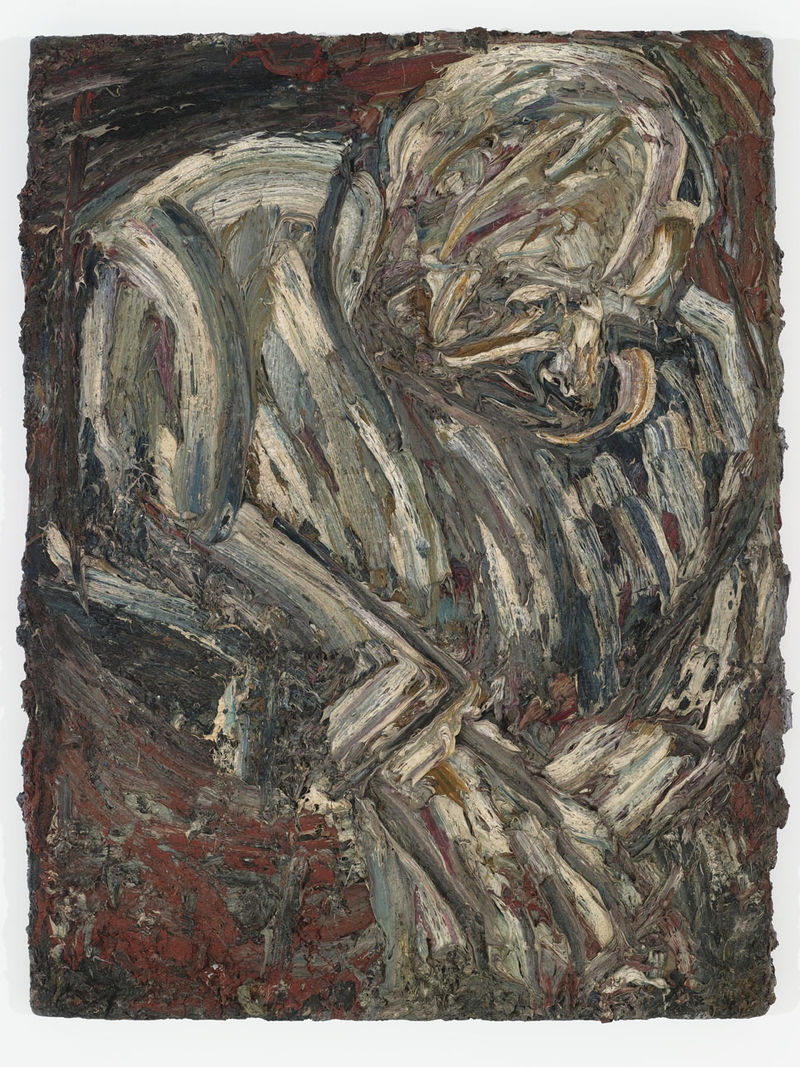 Kossoff_Father_Seated_in_Armchair_No2_7951