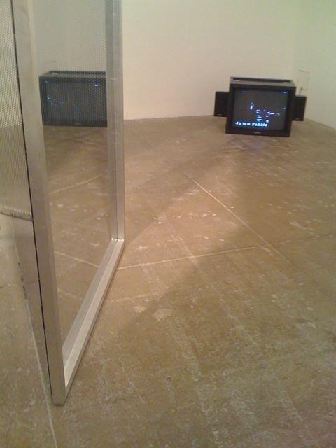 Reflected_Video_Monitor_Dan_Graham