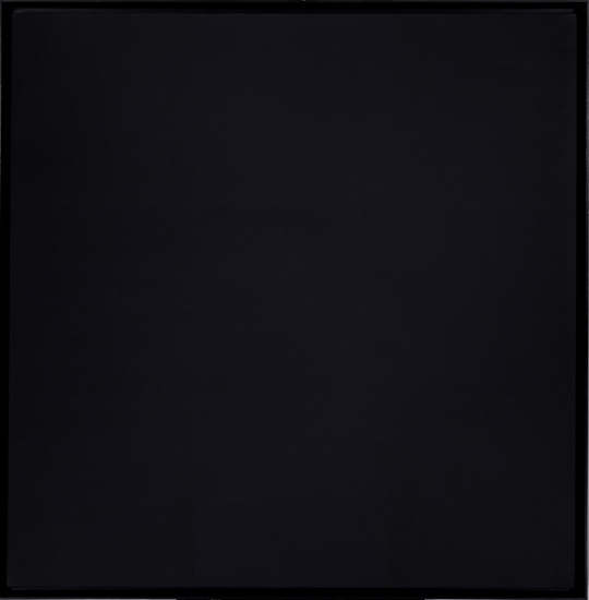 Reinhardt_Abstract_Paint-SMALL