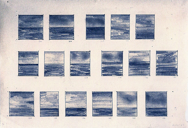 6,Seascapes
